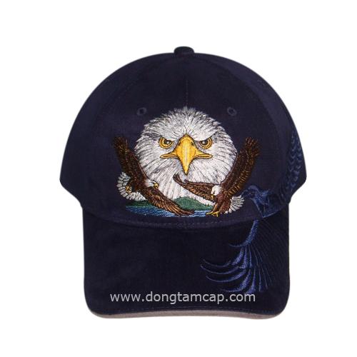 CAP-BC30