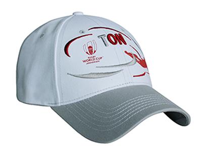 CAP-BC00219