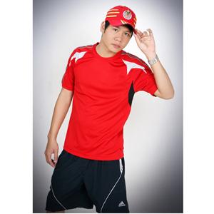 Sports Wear-05