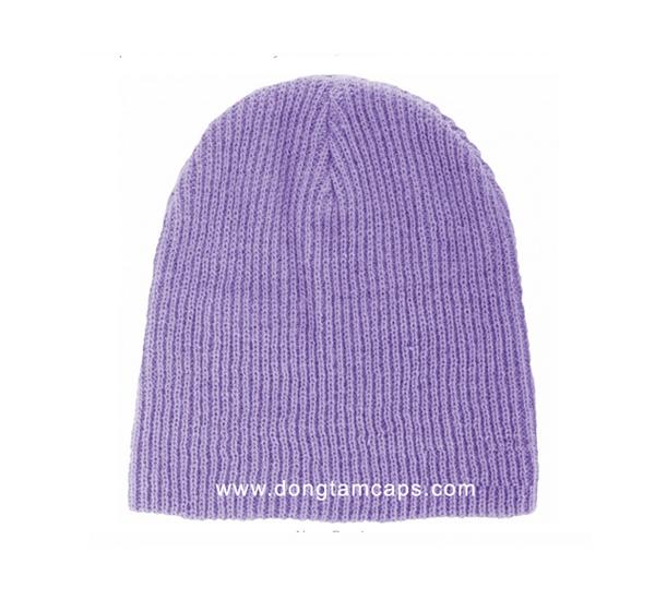 CAP-BS14