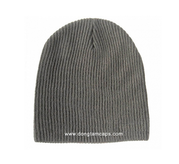 CAP-BS10