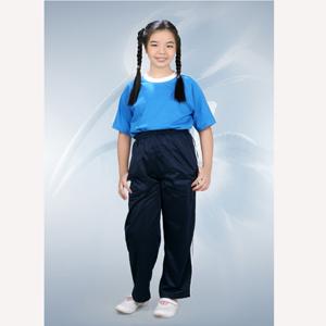 Uniform 05