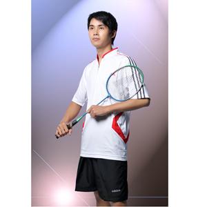Sports Wear-01