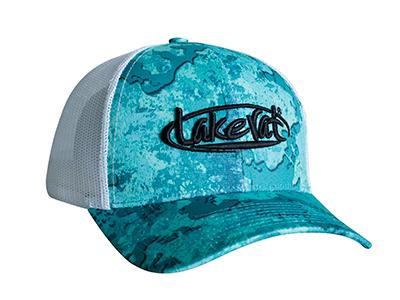 CAP-TR00319