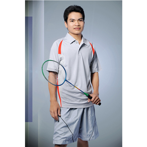 Sports Wear-03