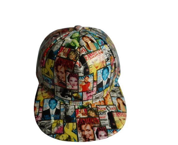 CAP-HH01