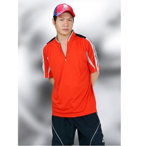 Sports Wear-06