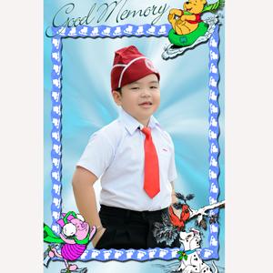 Uniform 01