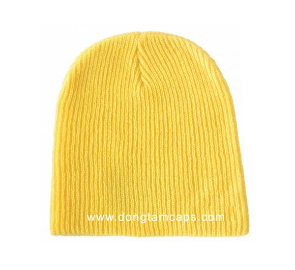 CAP-BS16