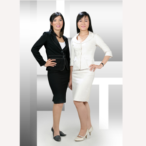 corporate uniform 06