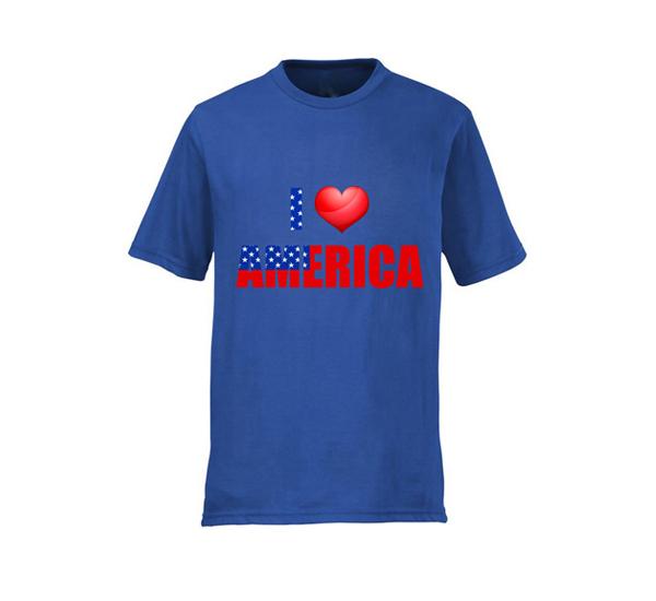 T-shirt 20