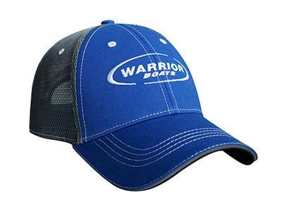 CAP-TR00419